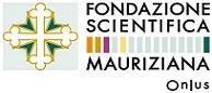 Fondazione Scientifica Mauriziana O.N.L.U.S.