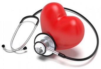 Tiziana Aaranzulla cardiologa