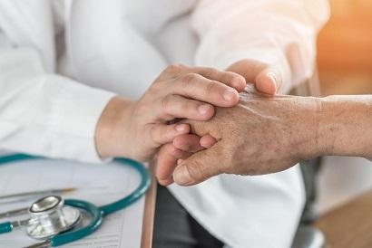 ambulatorio rivalutazione geriatrica