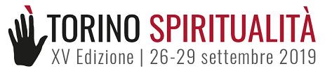 Torino spiritualità settembre