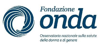 Fondazione Onda sostiene Mauriziano