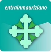 Nasce l'App dell'ospedale Mauriziano di Torino