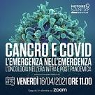 Cancro e Covid