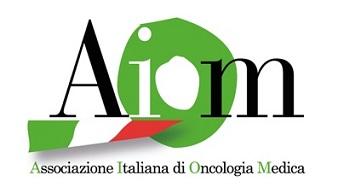 Associazione Italiano di Oncologia Medica