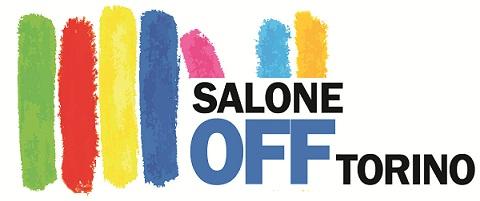 Salone OFF Torino