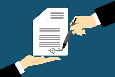 Firmato il contratto integrativo aziendale