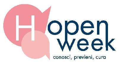Open Week Ginecologia