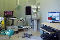 medici specialisti ORL