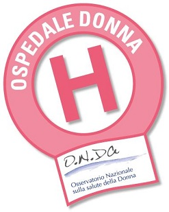 Ospedale Donna