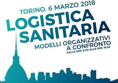 Logistica Sanitaria 6 marzo