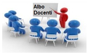 Ricerca Docenti per i corsi di formazione organizzati presso l'Azienda