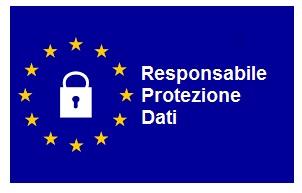 Responsabile della Protezione Dati