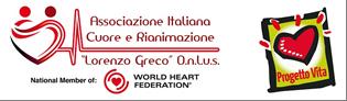 AICR Lorenzo Greco