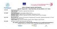 programma convegno ANAP 07 giugno