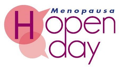 Open Day Menopausa