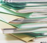 Ritiro referti e documenti