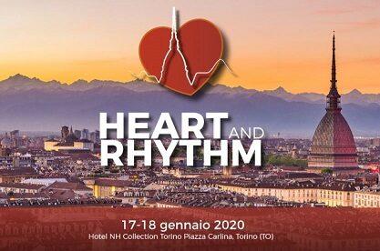 heart and rhythm 2020
